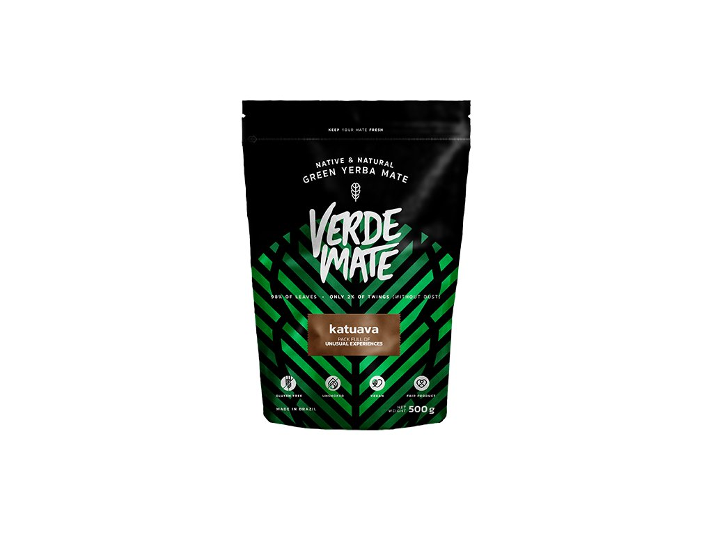 eng pl Verde Mate Green Katuava 0 5kg 4226 1