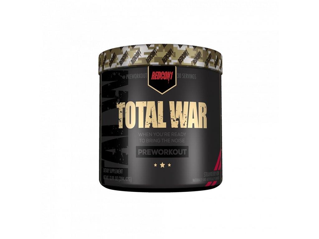Total War Final 0006 Total War strawberry kiwi 1024x1024