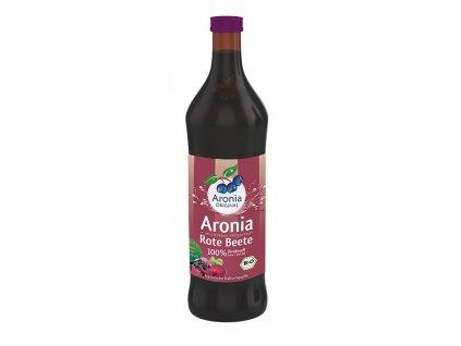 Aronia + Rote beete 90504 1