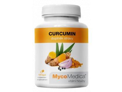 curcumin vitalni.761696527