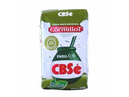cze pl CBSe Endulife Con Stevia 0 5kg 1010 1