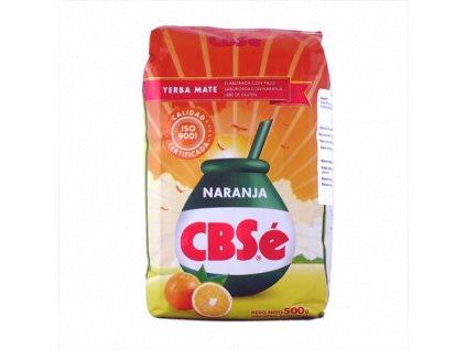 cze pl CBSe Naranja 0 5kg 1036 1