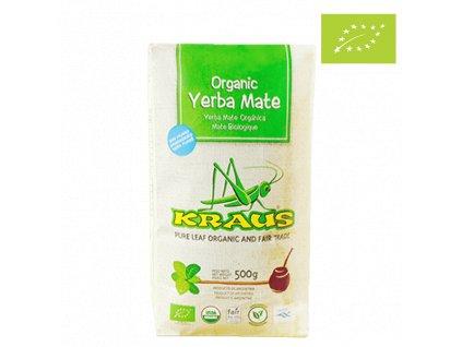 cze pl Kraus Pure Leaf 0 5kg organic 4750 2