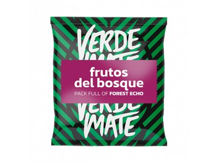 cze pl Verde Mate Frutos del Bosque 50g 4505 2