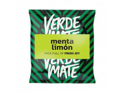 cze pl Verde Mate Menta Limon 50g 4504 1