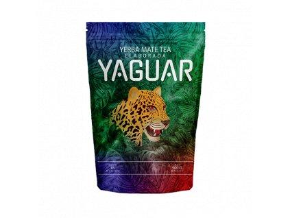 pol pl 10x Yaguar Elaborada con Palo 0 5kg 6309 2