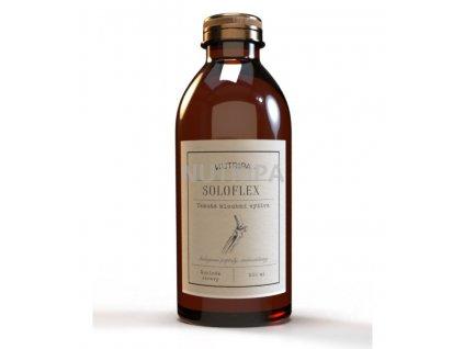 19799 1 nutripa soloflex 500 ml