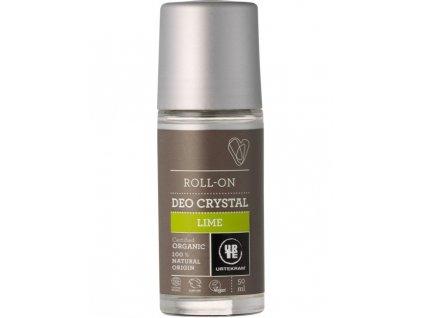 deodorant roll on limeta 50ml bio