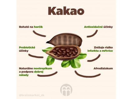 CACAO klasika 1 kg brainmax pure JPG ESHOP