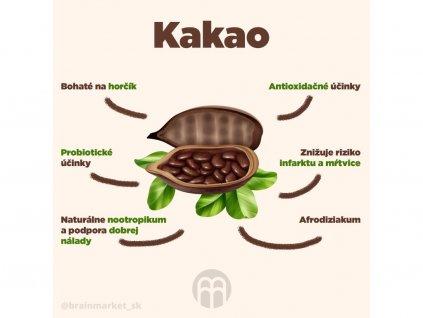 kakao 1000 jpg