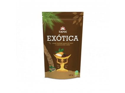 bio kakaove boby v kokosovem cukru 100g 2204611 1000x1000 fit