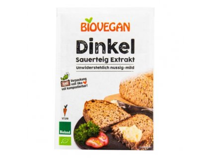 20852 biovegan kvasek spaldovy suseny 30 g bio