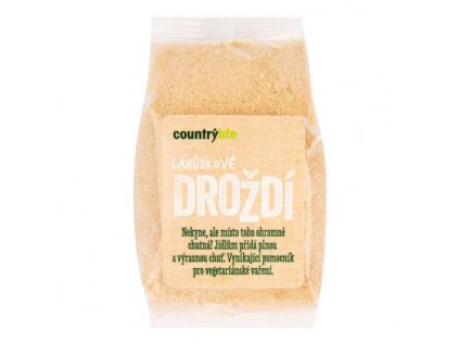 20855 countrylife drozdi lahudkove 150 g