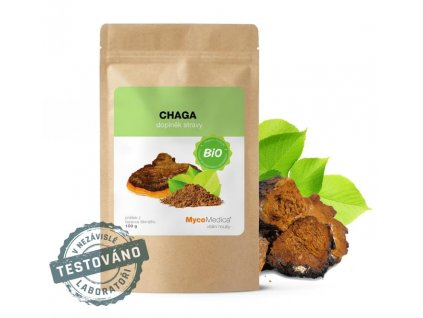 chaga bio powder.761696527