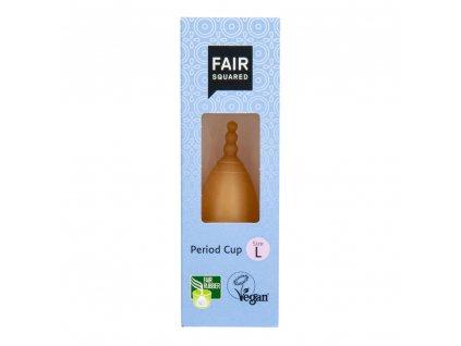 21017 fair squared kalisek menstruacni l z prirodniho latexu s latkovym sackem