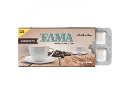 11018 elma zvykacky cappuccino 10ks