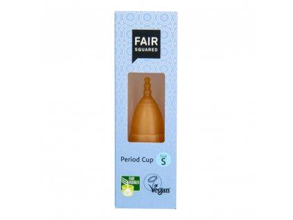 21317 fair squared kalisek menstruacni s z prirodniho latexu s latkovym sackem