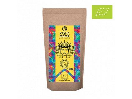 pol pl Guayusa Pachamama Menta Limon organiczna z mieta i cytryna 100g 7266 3