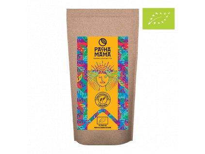 eng pl Guayusa Pachamama Lavanda organic certified guayusa with lavender 250g 7263 2