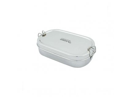 kangra lunch box with mini container