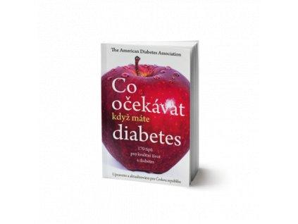 24983 1 co ocekavat kdyz mate diabetes the american diabetes association