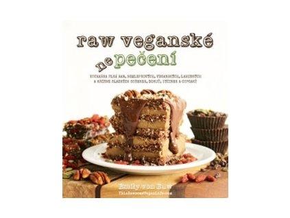 24911 raw veganske nepeceni kucharka plna raw bezlepkovych veganskych lahodnych a hrisne sladkych susenek dortu tycinek a cupcaku emily von euw