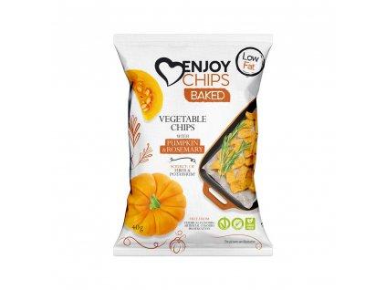 14705 enjoy chips peceny zeleninovy snack dyne 2307417 1000x1000 fit