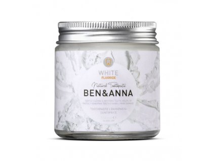 bf11f0b6df6319c7855f7545af2f045f white fluoride toothpaste ben and anna