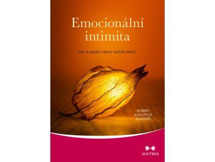 Emocionalní intimita JPG
