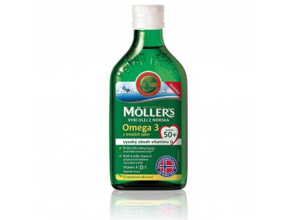 mollers omega 3 50 250 ml 2170931 1000x1000 fit