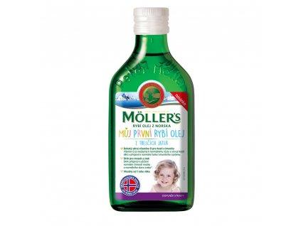 mollers omega 3 muj prvni rybi olej 250ml 2201719 1000x1000 fit