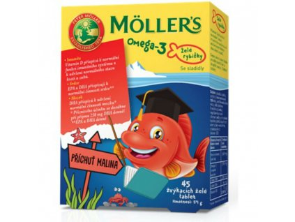 mollers omega 3 ele rybicky 2281071 1000x1000 fit