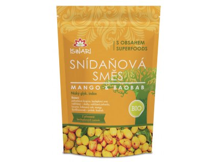 shop products image png 20170321095102 1317 sacek mango baobab