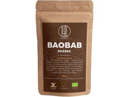 Baobab BrainMax Pure JPG ESHOP