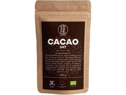 Cacao DRT 250g brainmax pure JPG ESHOP
