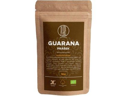 guarana brainmax pure jpg eshop