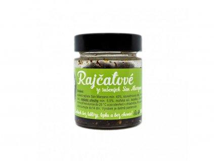192 rajcatove balsamico