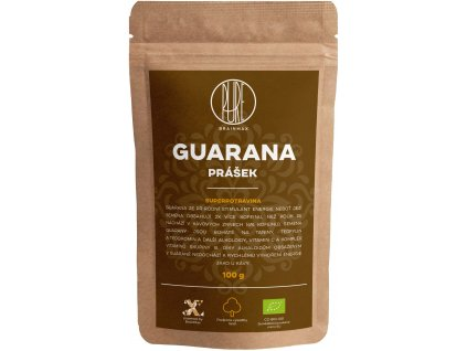 guarana 100 g brainmax pure jpg eshop (1)