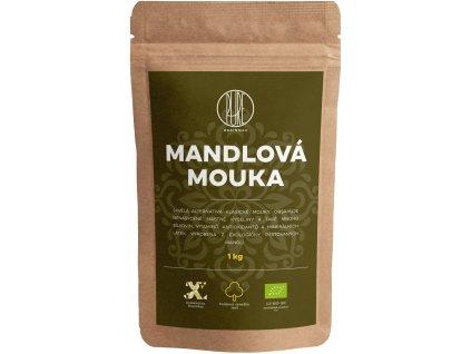 MANDLOVA MOUKA BrainMax Pure JPG ESHOP