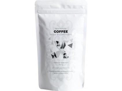 brainmax coffee reishi cordyceps jpg eshop