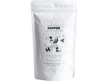 coffee brainmax reishi cordyceps jpg eshop