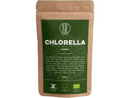 chlorella brainmax pure jpg eshop