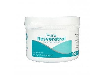 pureresveratrol50g1