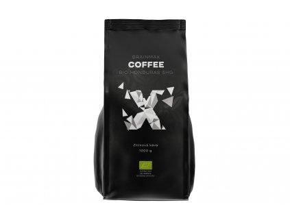29484 brainmax coffee kava honduras shg bio 1kg