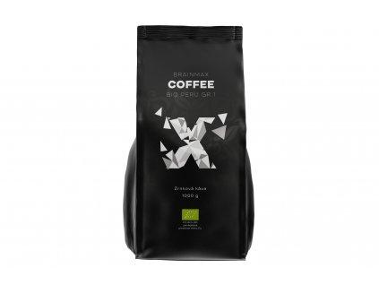 brainmax coffee bio peru gr 1000 JPG ESHOp