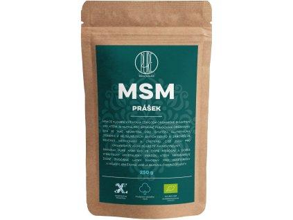 MSM BrainMax Pure JPG ESHOP