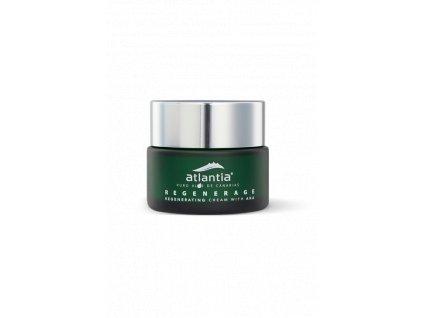 regenerage anti aging cream with aha.jpg