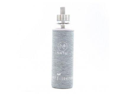 sklenena lahev natu 550ml (3)