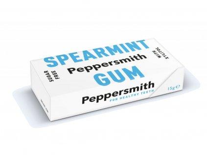 861 1 peppersmith zvykacky mata kaderava 15 g