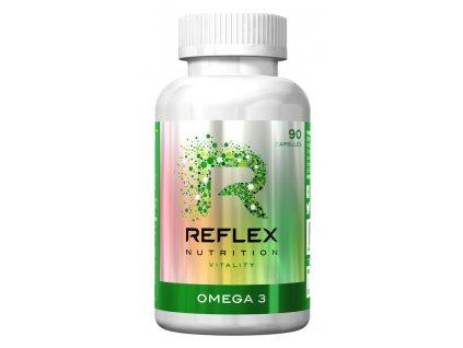 reflex omega 3 90 kapsli 11503